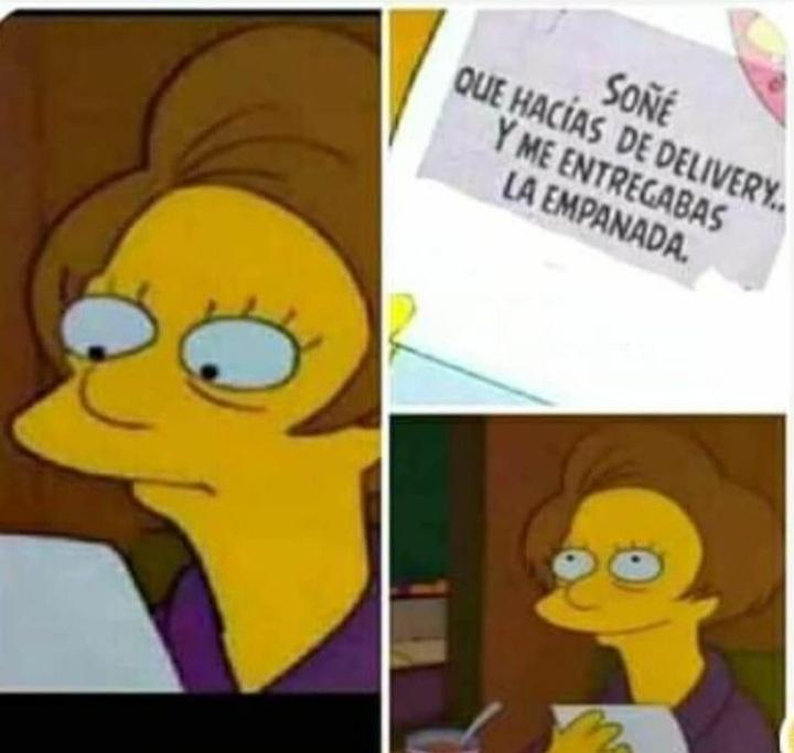 Chiste argentino - meme