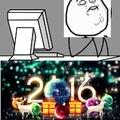 Happy new Repo-year!!!!!!!