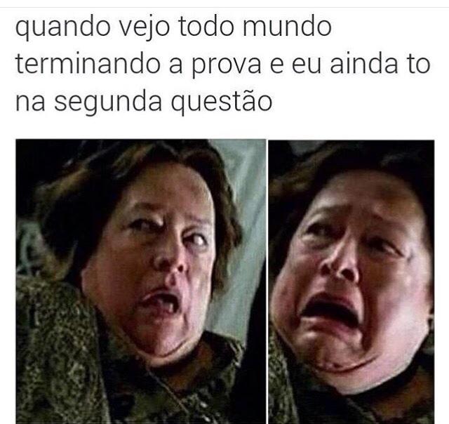 Ednaldo Pereira Chance/ Não sei se é repost - meme
