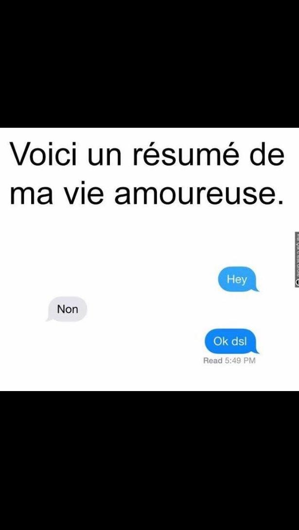 textooos - meme