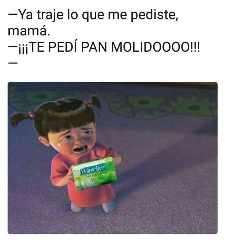 ._. - meme
