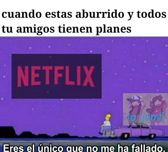 Meme :vv