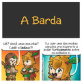 A Barda