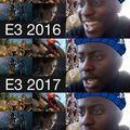 Este Sony