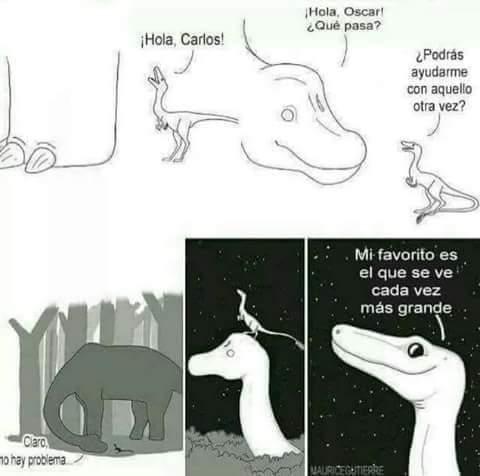 :;l - meme