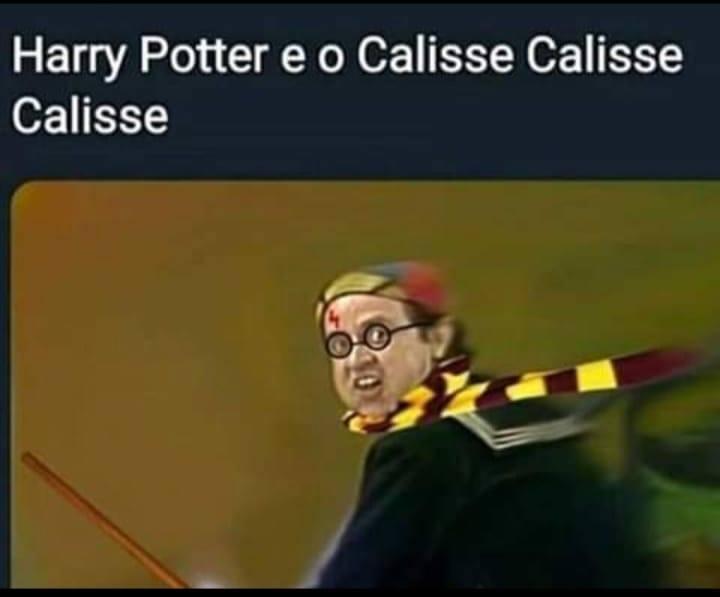lalalala - meme