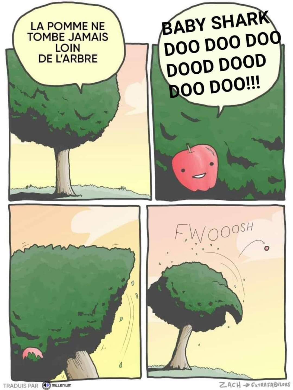 Ce genre de meme :-0