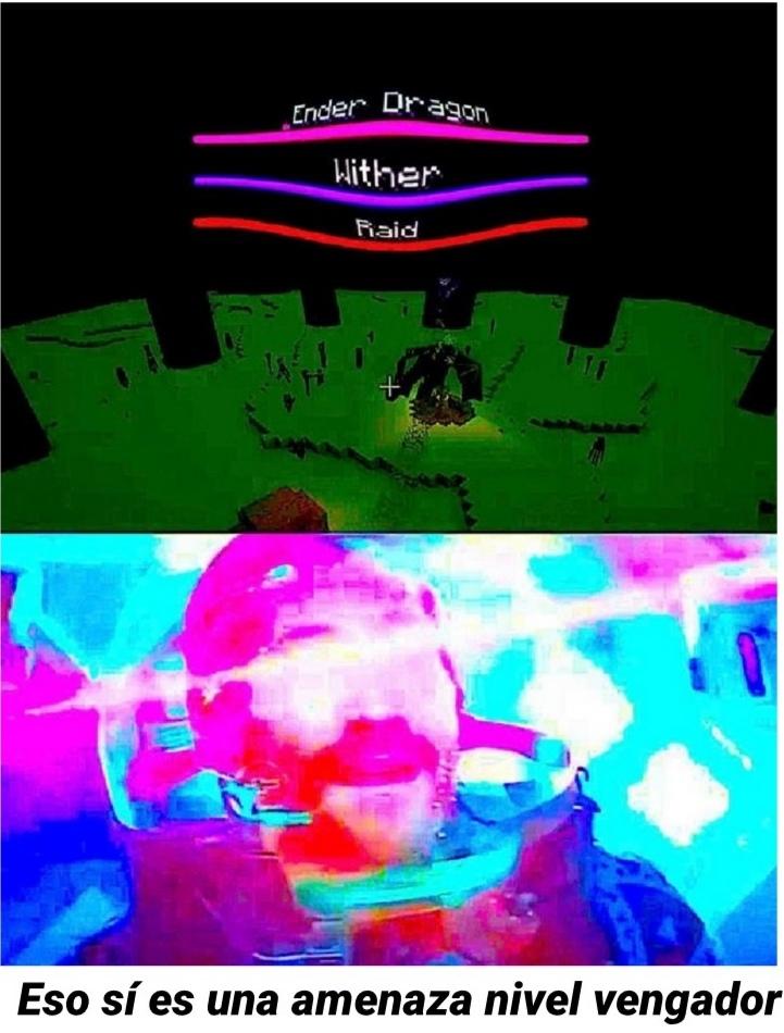 Ohh siet - meme