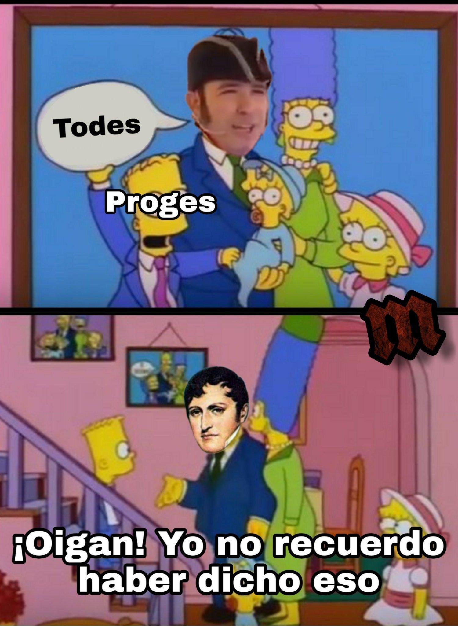 Noo Manuel Noooo - meme