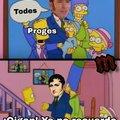 Noo Manuel Noooo