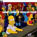 titulo del meme