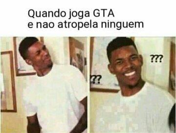 What ? - meme