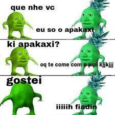 fiadin - meme