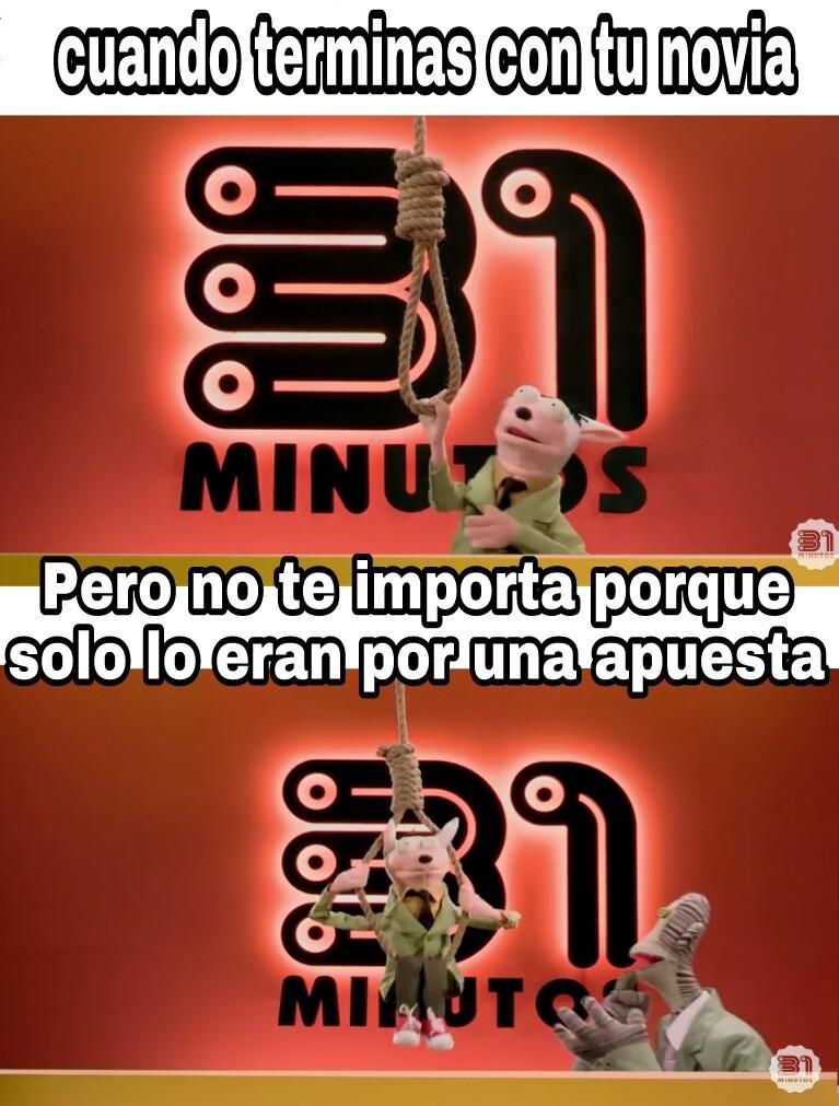 Nano - meme