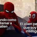 Cosa De Aliens