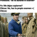 Clásico de la union sovietica