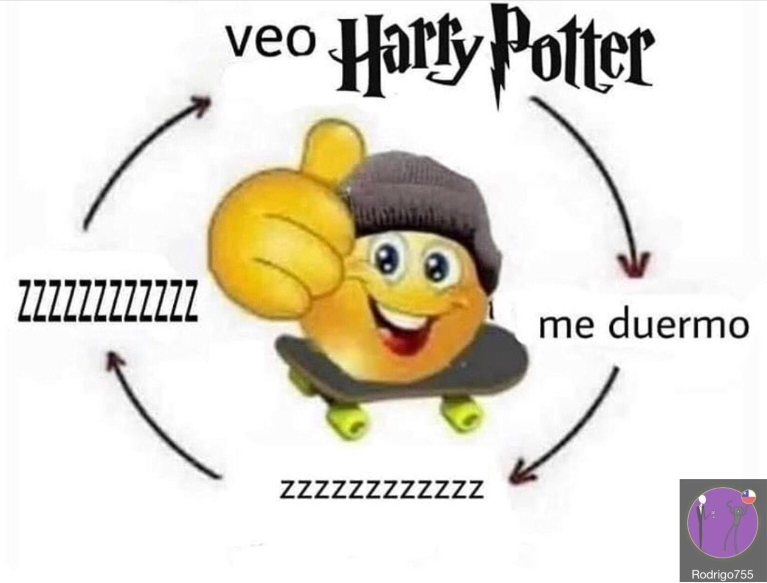 zzzzzzz - meme