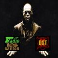 Son radios del GTA San Andreas Im sorry if is a bullshit