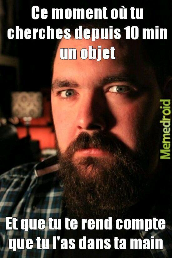 Max de + au 100eme - meme
