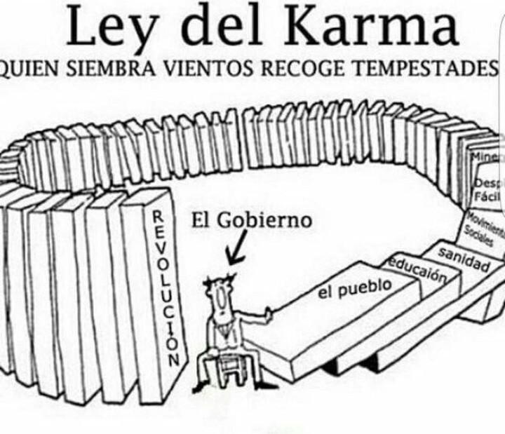 Ojala Rajoy se aplaste xD - meme