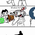 How Tumblr kills fandoms