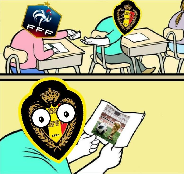 1-0 - meme