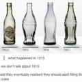 Glad they did