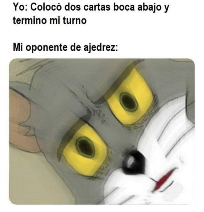 Fua chaval :0 - meme