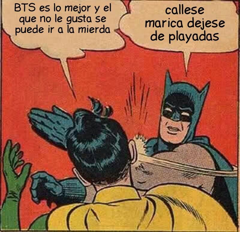 MARICAAA - meme
