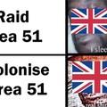 Colonization lvl 100