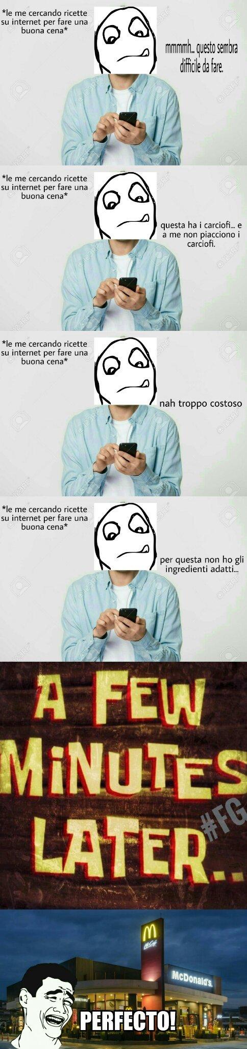 PERFECTO! - meme