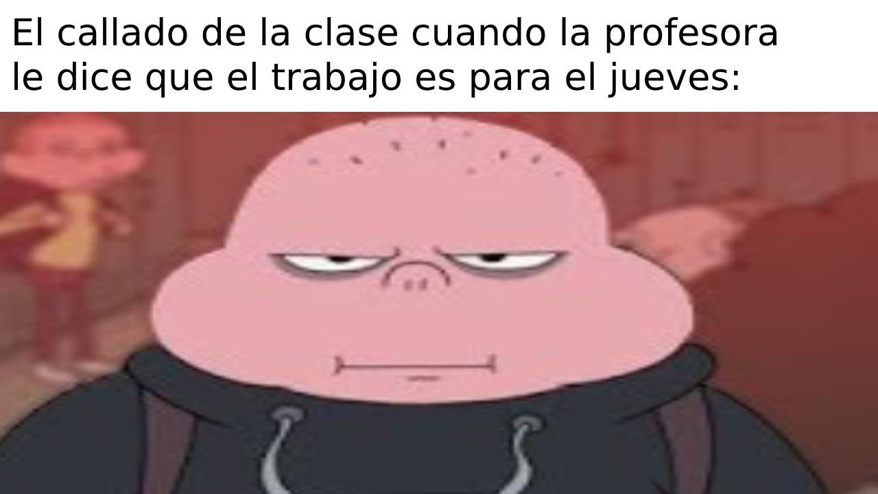 AAAAAAAA ToMaTeS - meme