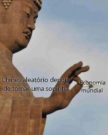 Cicbg - meme