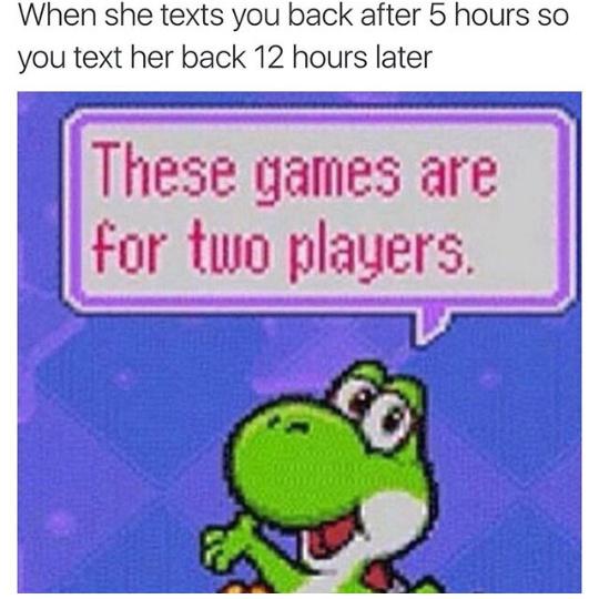 t('-'t) - meme
