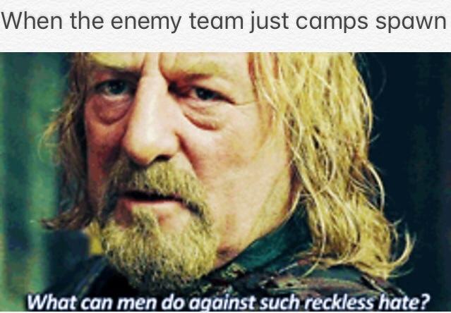 title is a title - meme