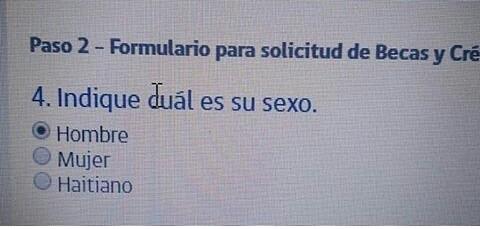 Jajjaja ¿qué? by: bien CTM - meme