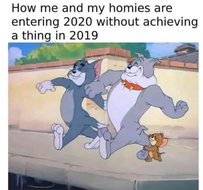 Im probably at the tom status rn - meme