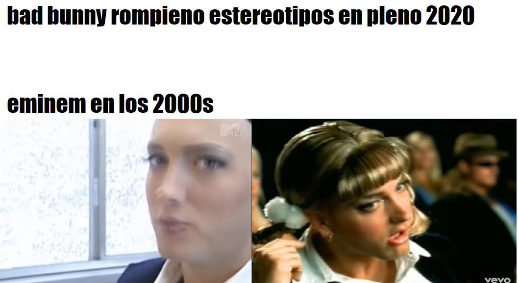 un kpo el emanems - meme