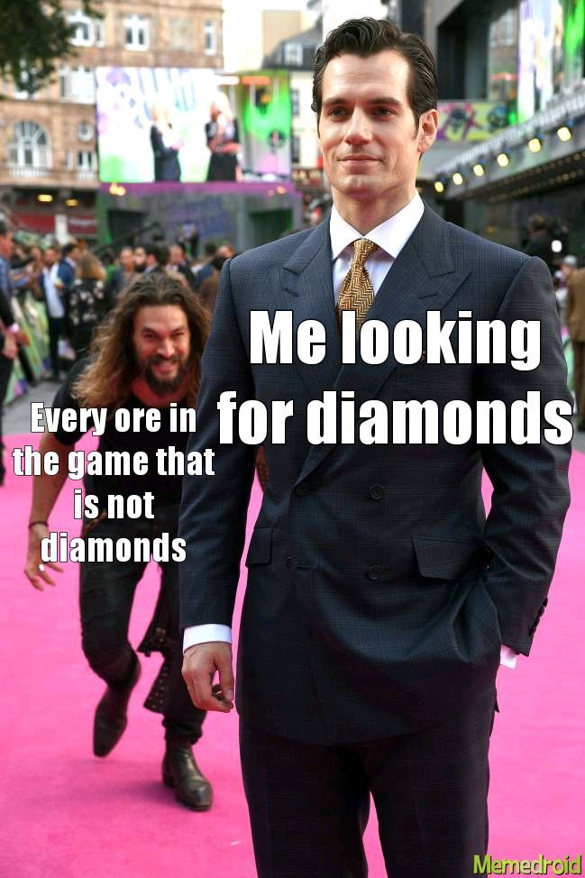 So ture - meme
