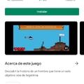 https://play.google.com/store/apps/details?id=com.RecedApps.EscapadeArgentina