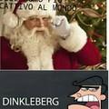 Dinkleberg
