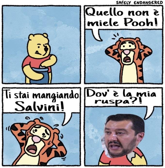 ruspahh - meme
