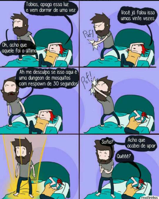Issaê Tobias!! - meme