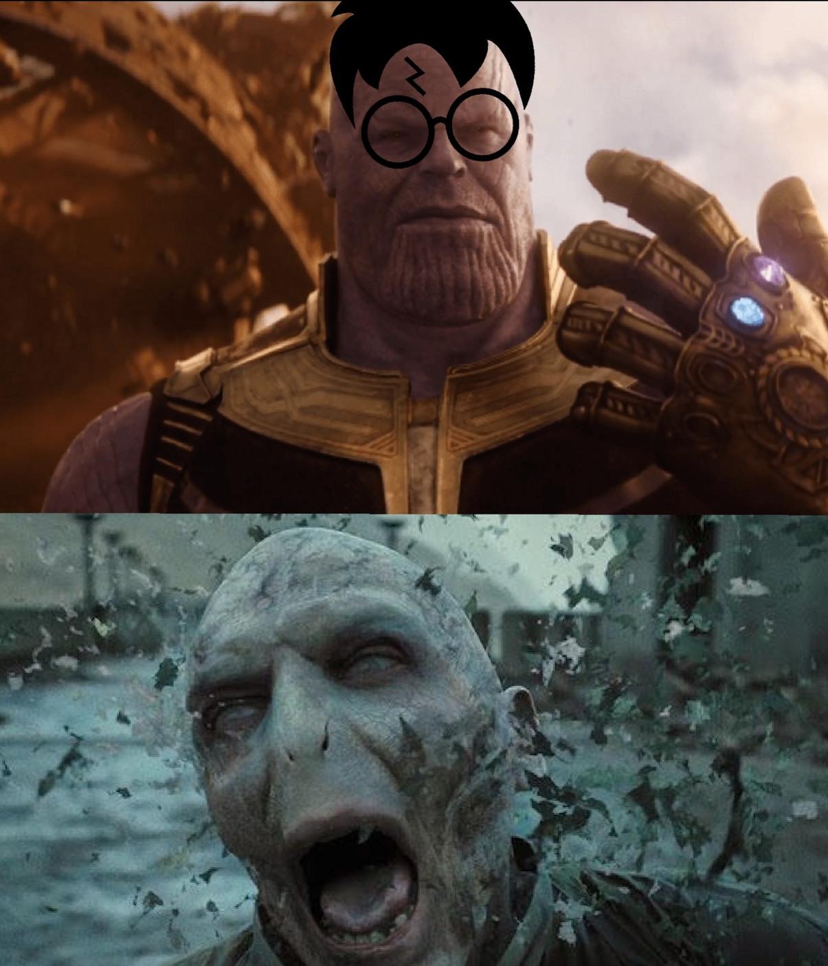 I don't feel so good - meme