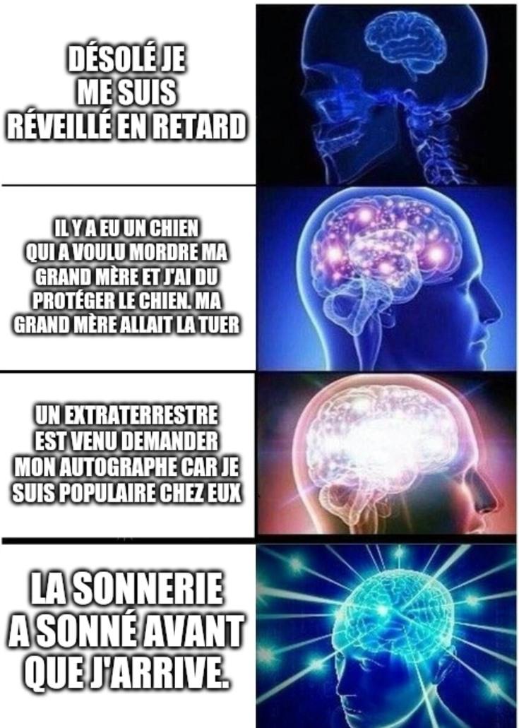 Zodeba - meme