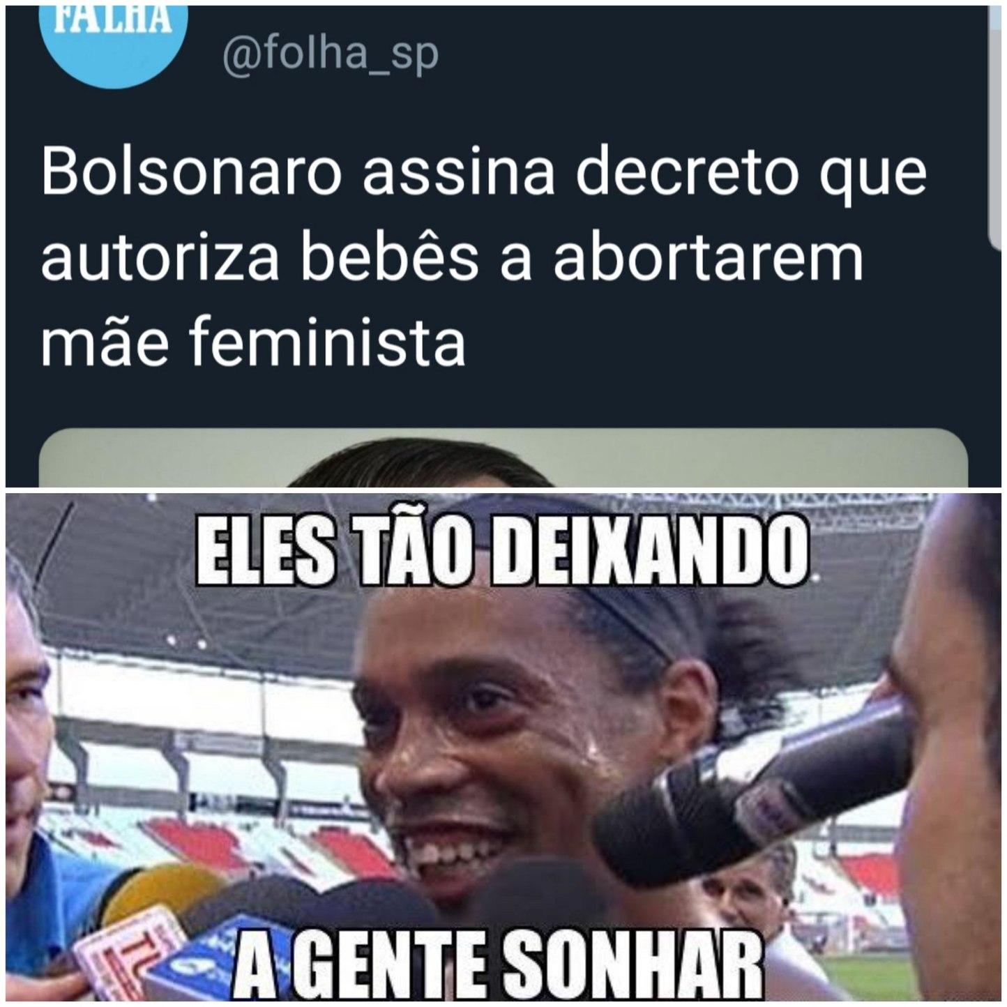 Viva o Bonoro! - meme