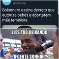 Viva o Bonoro!