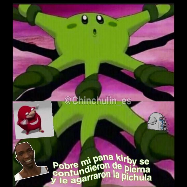 @chinchulin_es - meme