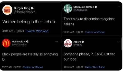 Brands - meme