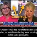 CNN is stupid